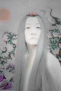 Kim_31315_1_1