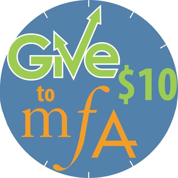 GG_MFA_Logo_Edited