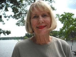 Carolyn Councell