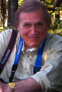 Steve Ember