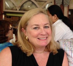 Carol Tessier