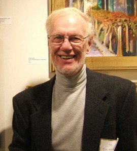 Dick Schneier