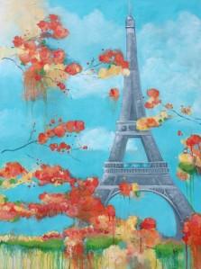 Kellee Wynn Conrad_Printemp Amour-001