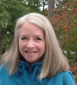 Mary Ellen Geissenhainer