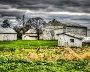 Weiblinger_White Barns 7298