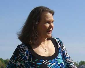 Deborah Kommalan
