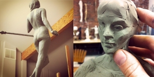 figure sculpt copy