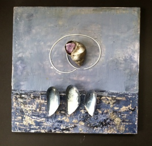 Ocean gifts-3