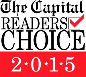 BS_Capital Readers Choice 2015 Generic