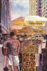 ARimpo-FreshFruitToGo-web