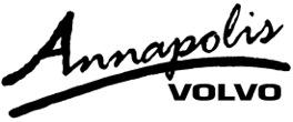 Annpolis_volvo_logo_white copy