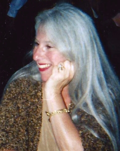 Carol Carpenter Photo