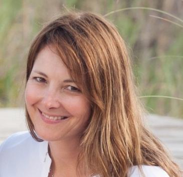 Sharon Kelly