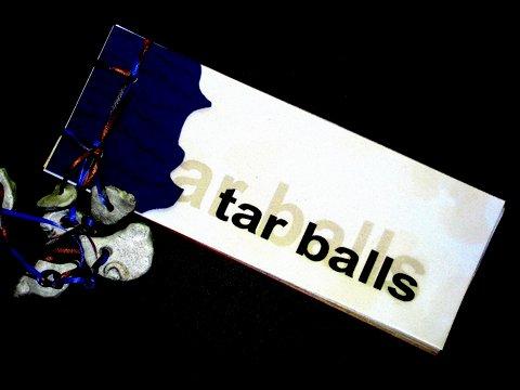 TaylorClytie1tarballs.JPG