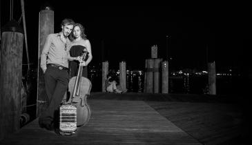 city-dock-tango2-0832