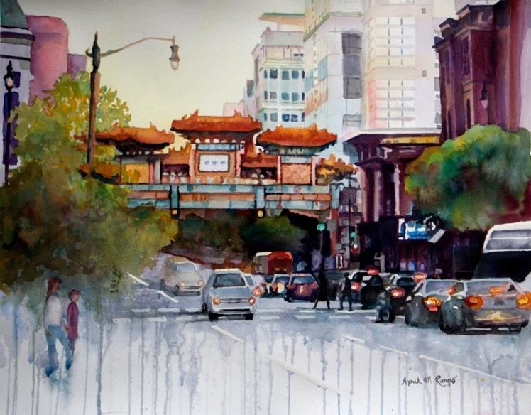 ARimpo-ChinaTownGateway-web.jpg