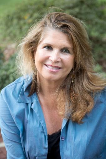 Clelia Cardano Sheppard