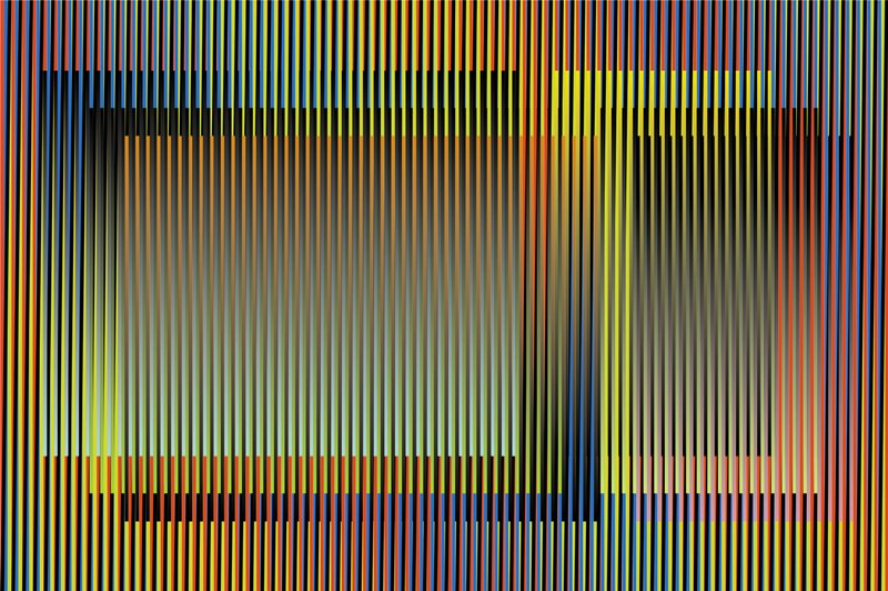 carlos-cruz-diez-couleur-additive-liverpool-paris-2014-800x800.jpg