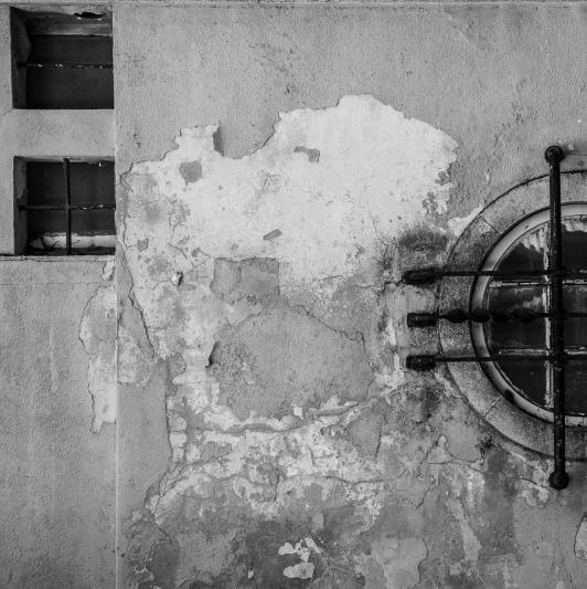 Wall - Wil Scott.jpg