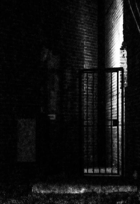 Wil Scott_Entrance.jpg