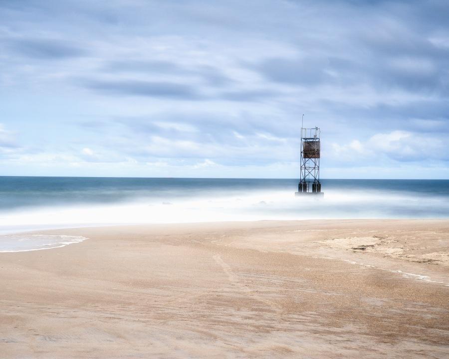 Wieblinger_Beach Tower 5819_web - Richard Weiblinger.jpg