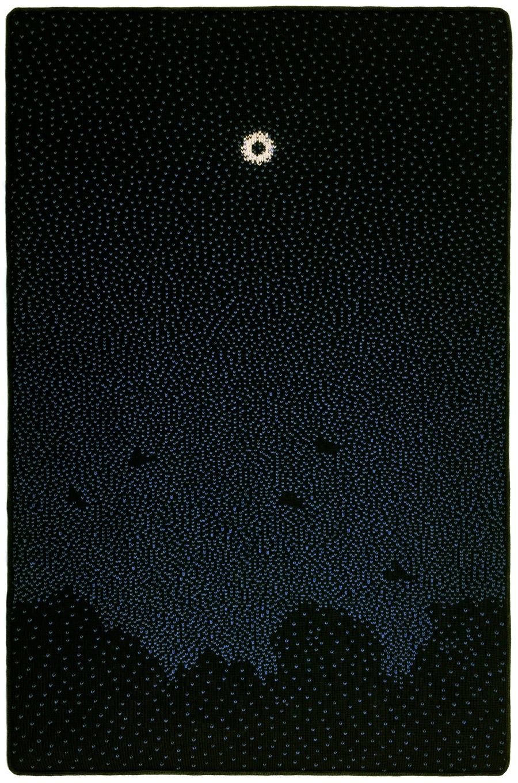 """""""Eclipse"""" by Melinda K.P. Stees.jpg"""