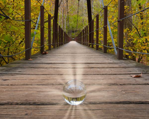 Crystal on bridge 9022_01 - Richard Weiblinger (1)