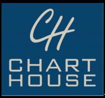 Chart House Logo (non transparent)
